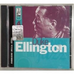 Duke Ellington, Corriere...