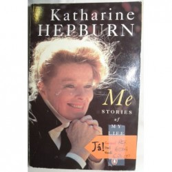 Livro Me Stories Of My Life