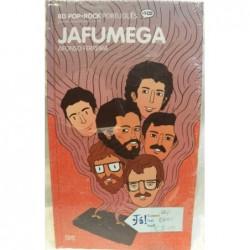 Jafumega
