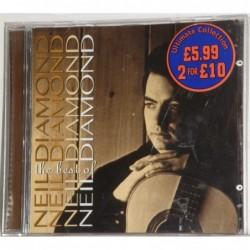 Neil Diamond, The Best Of