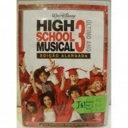 High School musical 3...
