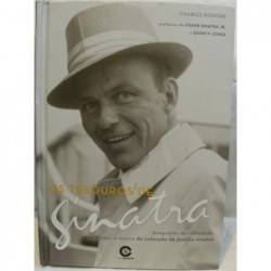 Os Tesouros de Sinatra