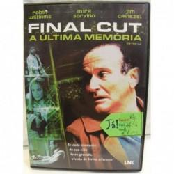 The Final Cut - A Última...