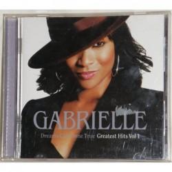 Gabrielle, Dreams Can Come...