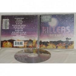 Glenn Miller - Volume two...