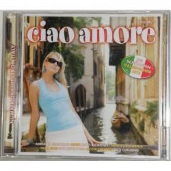 Ciao Amore, Vol.2