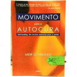 Meir Schneider - Movimento...