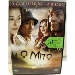 The Myth - O Mito