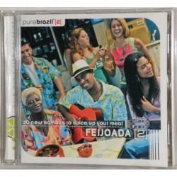Feijoada (2)