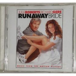 OST Runaway Bride