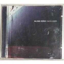 Blind Zero, Redcoast
