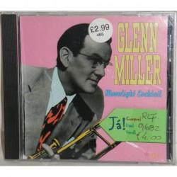 Glenn Miller, Moonlight...