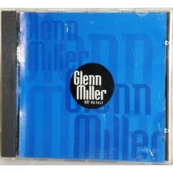 Glenn Miller, 60' de Jazz