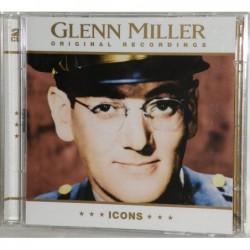 Glenn Miller, Original...