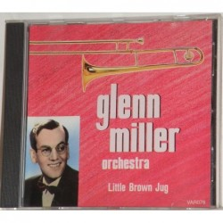 Glenn Miller Orchestra -...