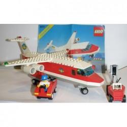 Lego 6345