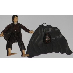 Boneco Lord Of The Rings 15