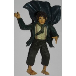 Boneco Lord Of The Rings 14