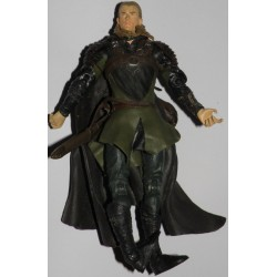 Boneco Lord Of The Rings 13