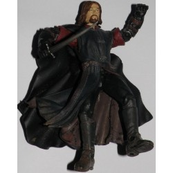 Boneco Lord Of The Rings 10