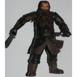 Boneco Lord Of The Rings 9