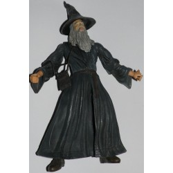 Boneco Lord Of The Rings 8
