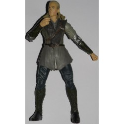 Boneco Lord Of The Rings 7
