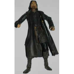 Boneco Lord Of The Rings 6