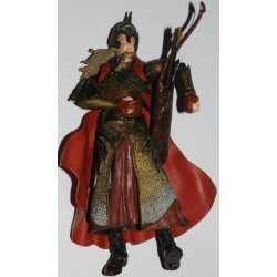 Boneco Lord Of The Rings 2