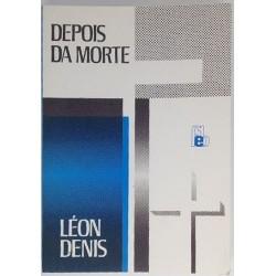 Léon Denis Depois da Morte