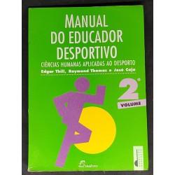 Conjunto de Oliveira Muge -...