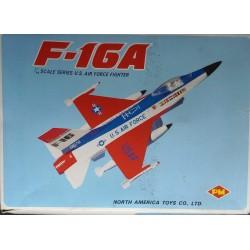 F-16 1/48 U.S. Air Force...