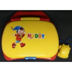 Computador Noddy de Criança