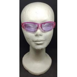 Armação Óculos 25 Xuxa