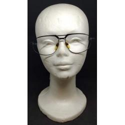 Armação Óculos 24 Sergio...