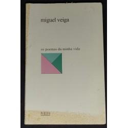 Miguel Veiga Os Poemas da...