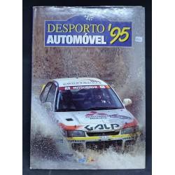 Desporto Automóvel 95