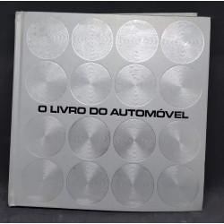 O Livro do Automóvel