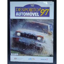 Desporto Automóvel 97