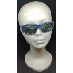 Óculos de Criança Chicco...