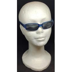 Óculos de Criança Chicco azul