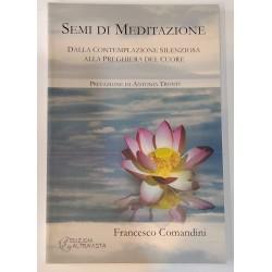 Francesco Comandini Semi di...