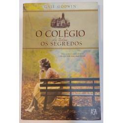 Gail Godwin O colégio de...