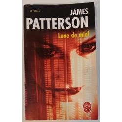 James Patterson e Howard...