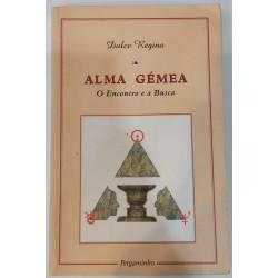 Dulce Regina Alma Gémea O...