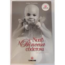 Fialho Gouveia: Biografia...