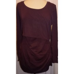 Blusa N Top Before & After...
