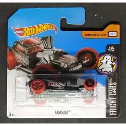 Hot Wheels Fangula