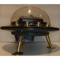 Radio Vintage PROUFO para...