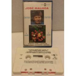 José Malhoa Êxitos